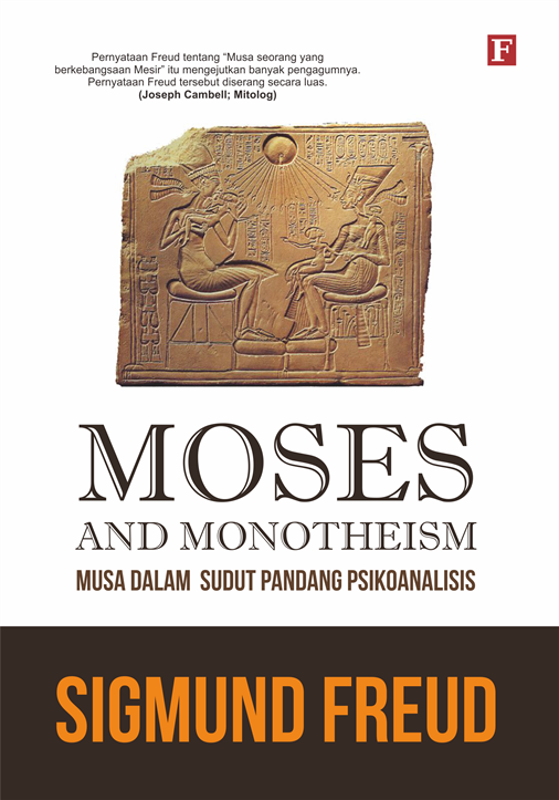 cover/[11-11-2019]moses_&_monotheism.png